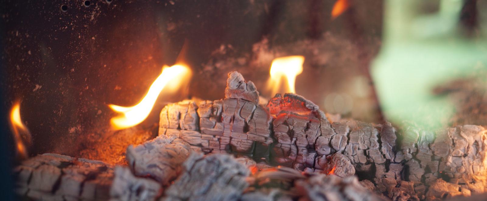 Flammer dårlig trekk